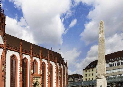 Ibis-Bamberg-Altstadt-Bamberger-Dom