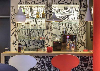 Ibis-Bamberg-Altstadt-Bar