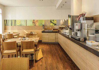 Ibis-Bamberg-Altstadt-Restaurant-Fruehstuecksbuffet